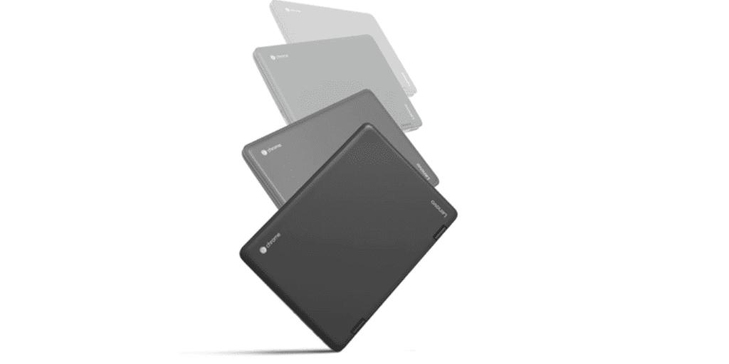 lenovo laptop chromebook 300e feature 4 jpg 1116×567