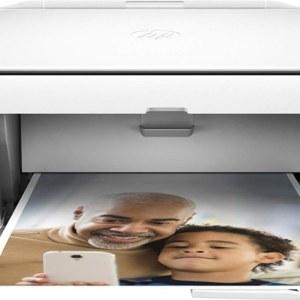 HP DeskJet 2620 All-in-One Printer series