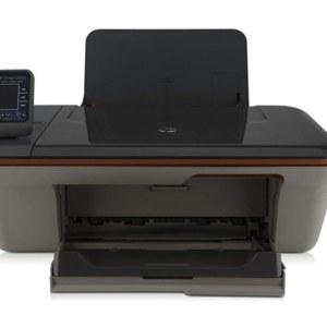 HP Deskjet 3051A e-All-in-One Printer