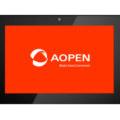 AOPEN Chromebase Mini 10.1″