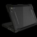 CTL Extra-Rugged Chromebook NL7T-X2