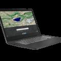 Lenovo Chromebook S340 with Intel Celeron N4000