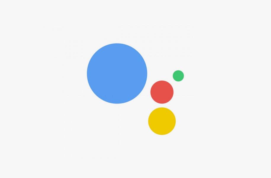 Google Assistant On Chromebooks