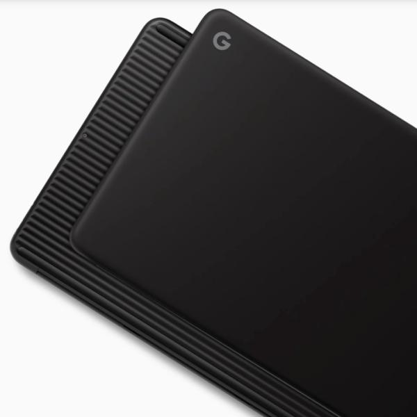 Pixelbook Go w/ 256GB ROM