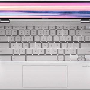 ASUS Chromebook Flip C436FA W/Intel Core i3